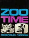 Zootime cover